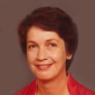 Lola A. Koch