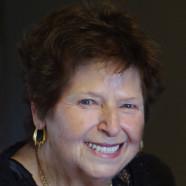 "Margaret J. ""Margie"" Billhartz"