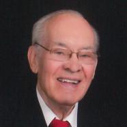 Herman J. Haselhorst