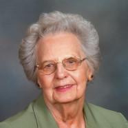 Adele F. Gerling