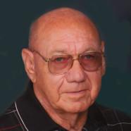 Frank J. Voss