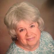 Margaret R. Bedard