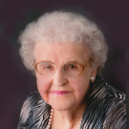 Adeline R. Holtmann