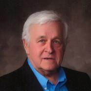 Daniel M. Hopcus
