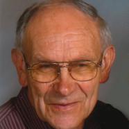 Roger H. Lakenburges