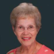 "Dolores M. ""Dee"" Ottensmeier"