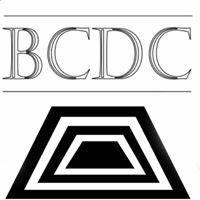 BCDC EMBLEM
