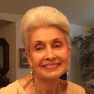 Anita M. Berner