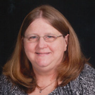 Shirley A. Haas