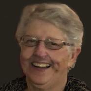 Rita A. Langenhorst
