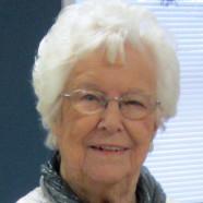 Loretta F. McAllister
