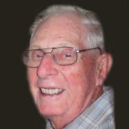 Raymond A. Usselman