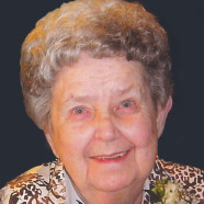 Rosemary M. Eversgerd