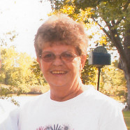 Julie Ann Breiner