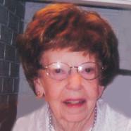 Marcella A. Kohnen