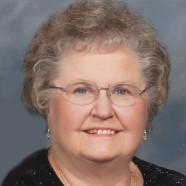 Pauline M. Richter