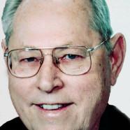 Mervin M. Satterlee