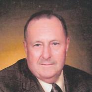 Vincent Wesselmann