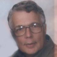 Donn B. Evans