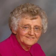 Dorothy A. Frerker