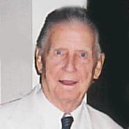 Joseph C. Schuetzenhofer