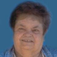 Ruth M. Schumacher