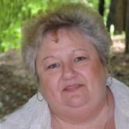 Mary J. Brichler