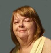 Donna M. Garcia