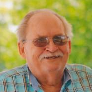 Donald A. Hoerchler