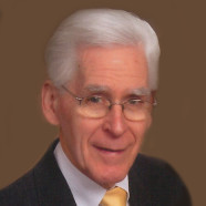 "Thomas J. ""Tom"" Molitor"