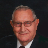 Russell L. Rendleman