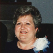 Theresa A. Padfield