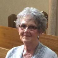Margaret L. Richter