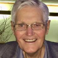 Maurice E. Timmermann