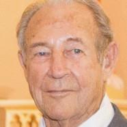 Dr. Ralph A. Baer, DVM