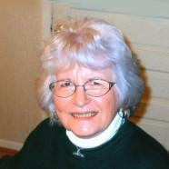 Erla M. Herbst
