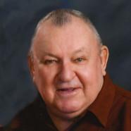 "Paul J. ""Wheaties"" Hollenkamp"