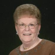 Irene O. Maue