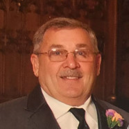Michael J. Buller