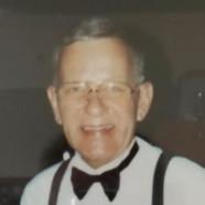 Gene H. Brinkman
