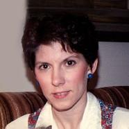 Beth Elling