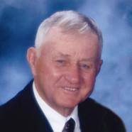 Leo H. Frerker