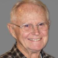 John R. Henrichs