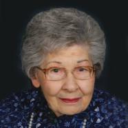 Virginia S. Kreiter