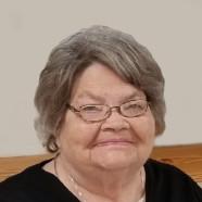 Kathleen M. Ripperda