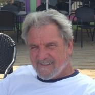 Ron E. Schroeder