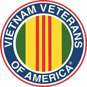 Vietnam Veteran Logo