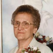 Kay Ann Bohn