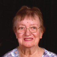 "Dolores P. ""Dory"" Johnson"