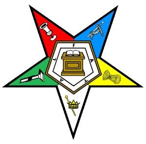 eastern_star_logo